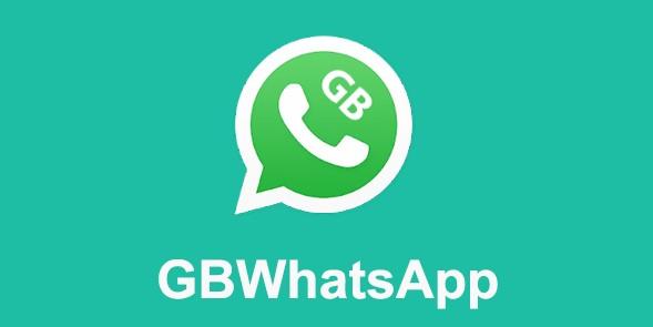 Whatsapp GB Aero